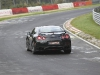 Official 2013 Nissan GT-R