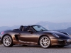 Official 2013 Porsche Boxster