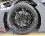 Official 999Motorsports Supersport