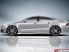 Official ABT A7 Sportback