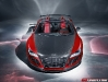 Official ABT R8 GTS