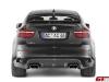 Official AC Schnitzer BMW X6 M