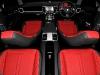 Official Afzal Kahn Design Porsche Panamera