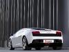 Official Akrapovic Slip-on Exhaust for Lamborghini Gallardo Coupe and Spyder
