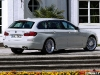 Official Alpina B5 BiTurbo Touring