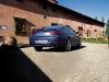 Official Alpina BMW B6 Bi-Turbo Coupe