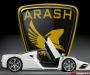 Official Arash AF-10