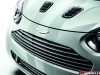Official Aston Martin Cygnet Black and White Editions