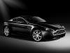 Official Aston Martin Special Edition Vantage 4.7
