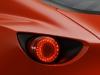 Official Aston Martin V12 Zagato