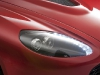 Official Aston Martin V12 Zagato Production Pictures