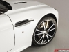 Official Aston Martin V8 Vantage N420