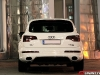 Official Audi Q7 by Anderson Germany