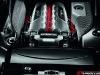 Official Audi R8 GT