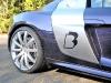 Official Audi R8 V10 by B&B Automobiltechnik
