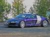official_audi_r8_v10_b&b_automobiltechnik_005