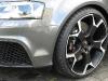 Official Audi RS3 by B&B Automobiltechnik