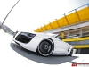 Official Audi R-Stream V10 Spyder by Wheelsandmore