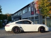 Official A-Workx Porsche Carrera 435s