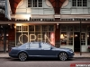 Official Bentley Continental Flying Spur Series 51