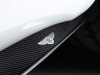 Official Bentley Continental GT Mulliner Styling Specification
