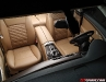 Official BMW 5 Series GT Trussardi
