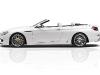 BMW 650i Convertible Lumma CLR 600 GT