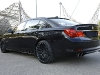 Official BMW F02 7 Series Long Version by Tuningwerk