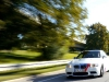 Official BMW M3 460cs by A-Workx