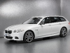 Official BMW M550d xDrive Touring