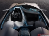 Official BMW Vision ConnectedDrive Concept Car