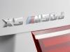 Official BMW X5 M50d