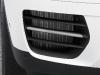 Official BMW X6 M50d