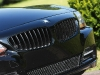 Official BMW Z4 E85 by JM Cardesign