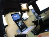 Official Brabus SV12 R Biturbo 800 iBusiness 2.0 with iPad 2.0