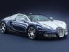 official_bugatti_veyron_grand_sport_lor_blanc_011