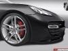 Official Caractere Exclusive Porsche Panamera