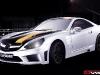 Official Carlsson Super-GT C25