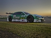 Official Castrol EDGE BMW M3 DTM