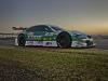 Official Castrol EDGE BMW M3 DTM