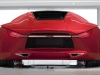 Official DC Design Avanti Indian Supercar