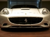 Official DMC 3S Ferrari California