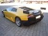 Official DMC Lamborghini Murcielago Molto Veloce