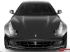 Official DMC Maximus - Styling for 2012 Ferrari FF