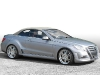Official FAB Design Mercedes-Benz E-Class Cabriolet