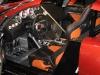 Official Falcon F7 Supercar