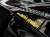 Official Ferrari Scuderia Spider 16M Conversion Edition by Anderson Germany