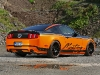 Official Ford Mustang by Design-World