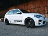 Official G-Power X5 Typhoon for BMW X5 Facelift Models