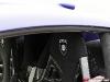 Official Gemballa Mirage GT Matt Blue Edition